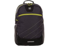 Ratio 20 Daypack