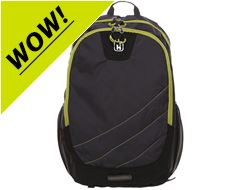 Ratio 30 Daypack