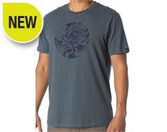 Mindful Men's T-Shirt