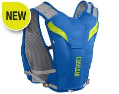 Circuit Hydration Vest