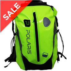 Aquanought 30L Waterproof Backpack