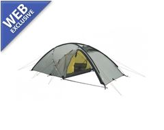 Fortress 3 Tent