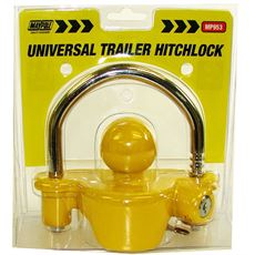 Universal Trailer Hitchlock