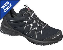 Ultimate Low GTX Men's Walking Shoe