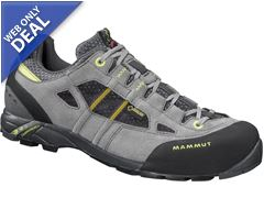 Redburn Low GTX Women's Approach Shoe