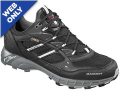 Claw II GTX Women's Walking Shoe