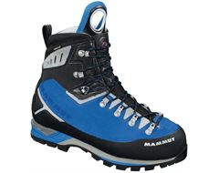 Montosa GTX Women's Mountain Boot