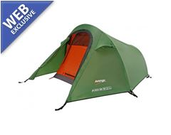 Helix 3 Tent