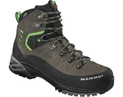 Pacific Crest GTX® Men's Walking Boot