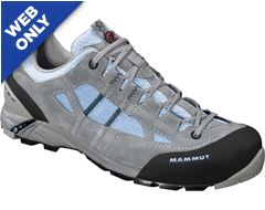 Redburn Low Women's Walking Shoe