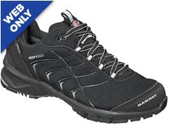 Ultimate Low GTX Women's Walking Shoe