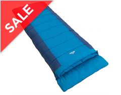 Ambience Sleeping Bag