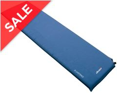Starlight Self-Inflating Sleeping Mat
