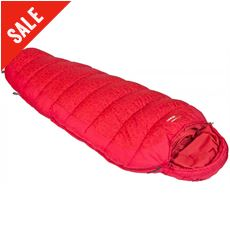 Starlight Cocoon Sleeping Bag (Ltd Edition)