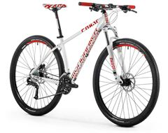 Phase 29er Hardtail Mountain Bike