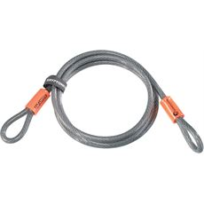 KryptoFlex 710 Double Loop Cable