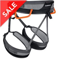 Ophir 4 Slide Climbing Harness