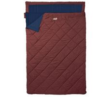 Vail Double Sleeping Bag