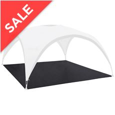 Groundsheet for Event Shelter (10' x x10')