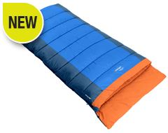Harmony Grande Sleeping Bag