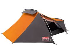Cobra Pro 3 Backpacking Tent