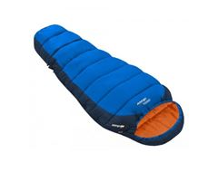 Wilderness Junior Sleeping Bag