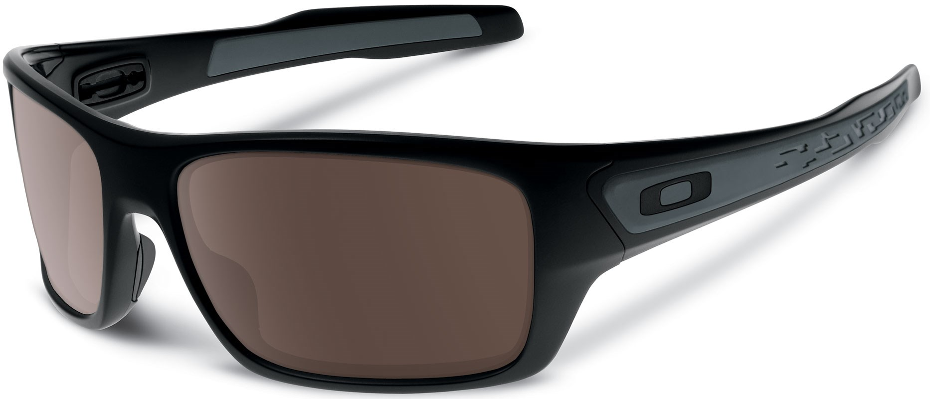 oakley online shop south africa