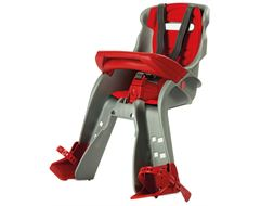 Orion Child's Front Bike Seat