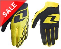 Vapor Texture Gloves