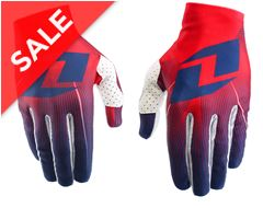 Vapor G-Ripper Gloves