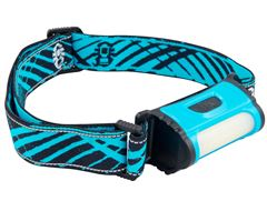 CHT Latitude Headlamp