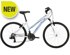 Spike Elle 5.7 Women's Bike