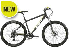"Spike 27.5"" 5.3 Mountain Bike"