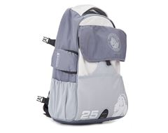 GlobePac 25L Anti-Theft Daypack
