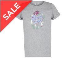 Fundy Kids' Tee