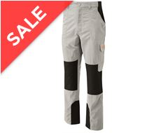Men's Bear Survivor Trousers (Regular)