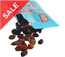 Fruit Avalanche Nosebag (70g)