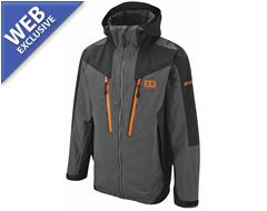 Men's Bear Expedition GORE-TEX Jacket