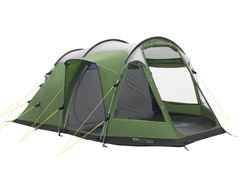 Cape Coral S Family Tent