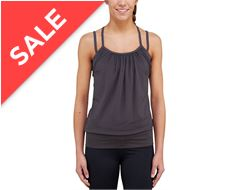 Women's Deveau Thelon Tank