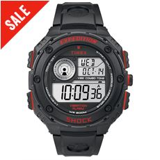 Expedition Vibe Shock Watch