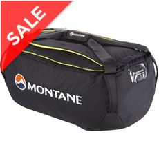 Transition 60 Duffle Bag