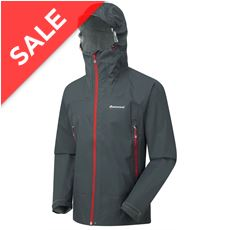 Men's Atomic II Jacket