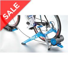 Booster Cycletrainer