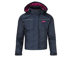 Catfoss Children's Waterproof Jacket