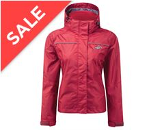Ellerton Ladies' Jacket
