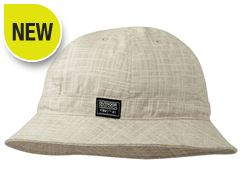 Misconduct Bucket Hat