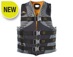 Anti-Microbial PFD (Adult L/XL)