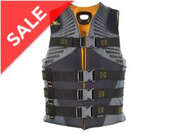 Anti-Microbial PFD (Adult S/M)