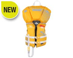 Child's Anti-Microbial PFD